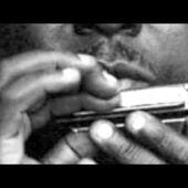 Mean Low Blues (1929) - Blues Birdhead