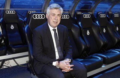 Carlo busca su Ancelotti http://t.co/GnBk4i08jH...