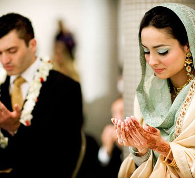 Isikhara Dua in English For Love Marriage