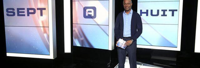 Sept à Huit sur TF1 : Le sommaire de ce 16 août