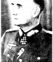 89ème division d'infanterie Allemande