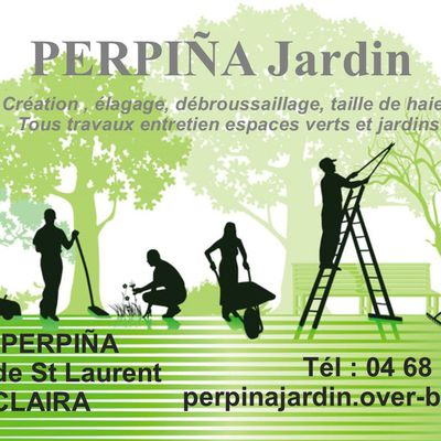 perpinajardin.over-blog.com