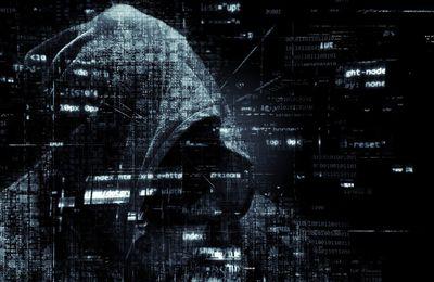 Tehtris, l'arme fatale française contre le logiciel espion Pegasus :  testez votre téléphone !