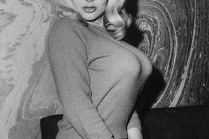 Carol Doda, Pioneer of Topless Entertainment, Dies at 78