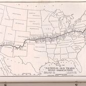 National Old Trails Road - Wikipedia