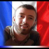 En mission à Metz, un réserviste du 40e RA a été mortellement blessé par un tir accidentel