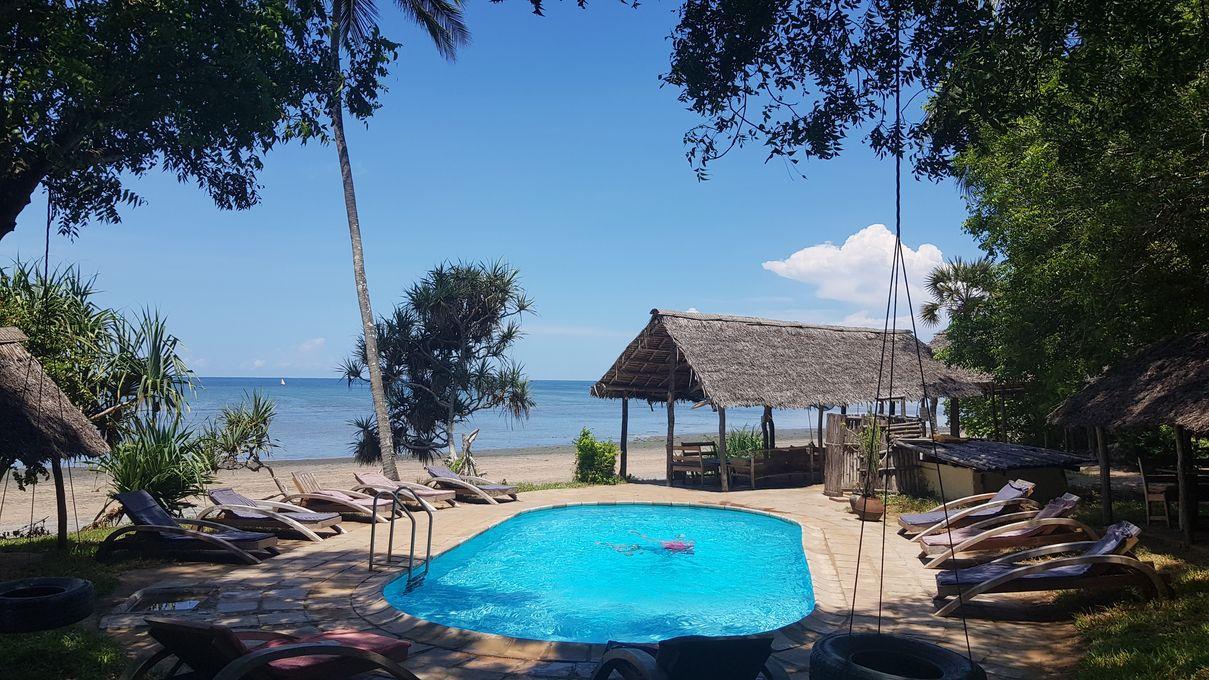 3 mois en Tanzanie en camping-car : bilan et infos pratiques