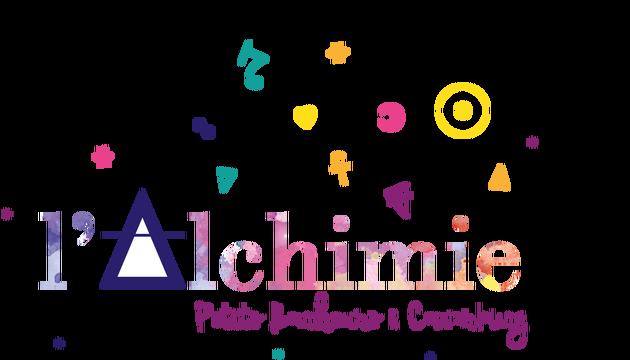 Et si l'Alchimie prenait enfin à Compiègne?