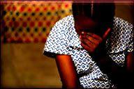 Album - SOUS-DOSSIER-IMAGE-AFRIQUE-REDACTION