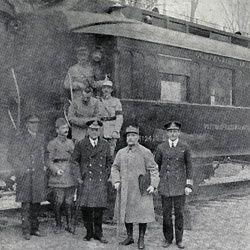 Album - 001 - Premiere Guerre mondiale