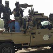 Tchad: l'armée annonce avoir lancé une contre-offensive dans le Kanem