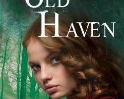 La malédiction d'Old Haven - Fabrice COLIN
