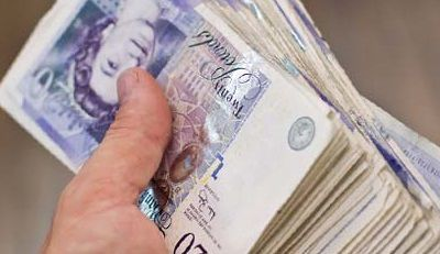 Direct Payday Lenders and Obtaining Fast Cash