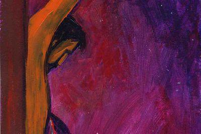 Des ténèbres jaillit la lumière - Homélie Dimanche de la Passion B