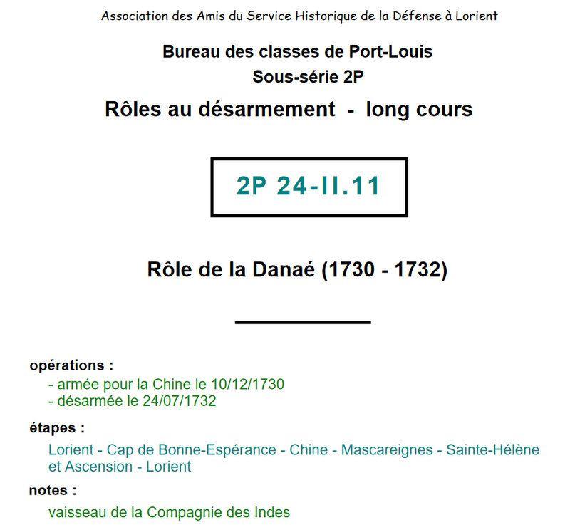 GENEALOGIE TROTTET HOUDU : D'AUTRES DOCUMENTS NOTARIAUX...