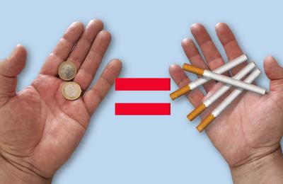 L'augmentation de la licence de 2 € : L'analyse de Bernard BONNES