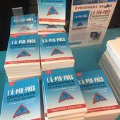 L'à peu-près dictionnaire de la Franc-Maçonnerie de Philippe Benhamou et Jean-Laurent Turbet - Bloc notes de Jean-Laurent sur les Spiritualités