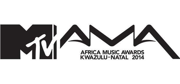 Les MTV Africa Music Awards en direct le 7 juin.
