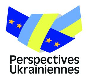 Perspectives Ukrainiennes