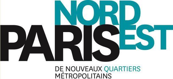"""Le site dédié """"https://paris-nord-est.imaginons.paris/"""" n'est plus accessible depuis mars 2021..."""