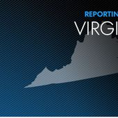 Va. parents call police on daughter who was sexting