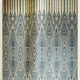 Oradesign, fine Lao textiles
