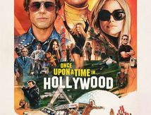 Once Upon a Time... in Hollywood (2019) de Quentin Tarantino