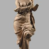 Aphrodite - LANKAART