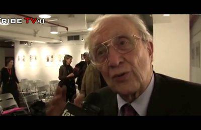 Quand le juge anti-mafia Imposimato accusait le groupe Bilderberg, le réseau Gladio et la CIA d'être derrière le terrorisme en Italie (Vidéo)