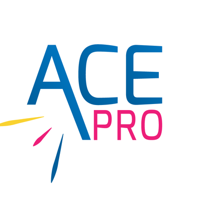 Ace Pro Nettoyage