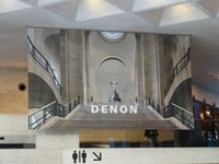 Aile Denon