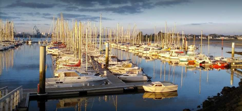 Kerboat entend se développer par un système de licence