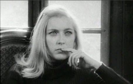 Dubois Marie