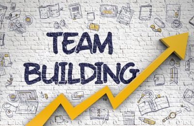 Benefits of Virtual Team Building Exercises