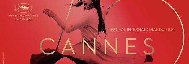 """""""Certains l'aiment Fip"""" en direct ce soir du Festival de Cannes"""