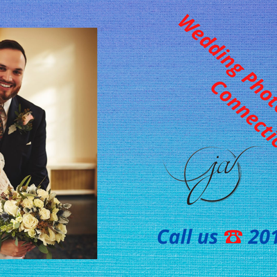 Why Do You Hire Professional Wedding Photographer in Pennsylvania