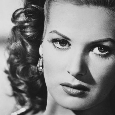 Maureen O'Hara: l'Irlandaise flamboyante au firmament d'Hollywood