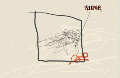 🎬   GUSTAF • Mine (2 Singles)
