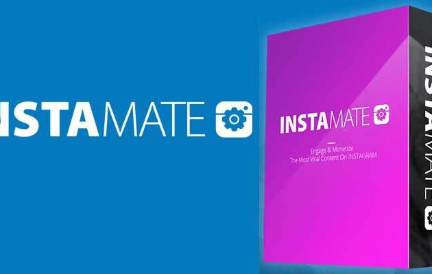 Instamate Review - What Is It All About?