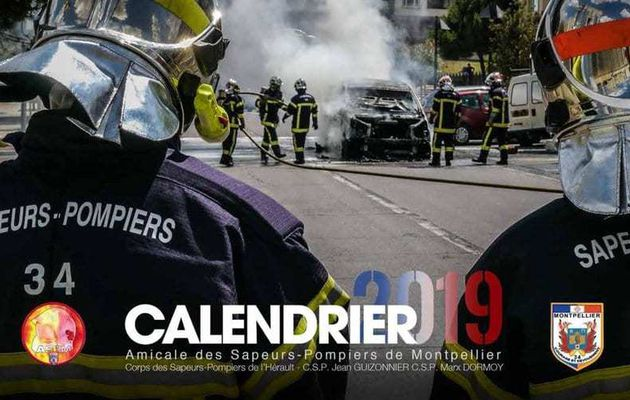 Hérault : Faux pompiers, faux policiers et faux agents sont de retour