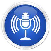 Les rdv technique RH FPT (Podcast) - La parole est à www.naudrh.com - www.naudrh.com