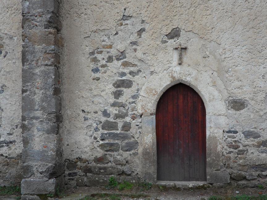 St Martin de Fenouillet - 66