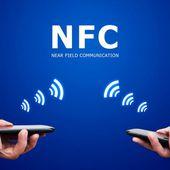 Comment utiliser le NFC avec son smartphone ? - OOKAWA Corp.