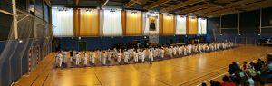 Résultat Tournoi Issy Les Moulineaux 20 Juin