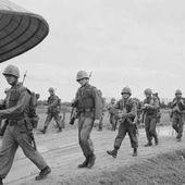 """"""" Vietnam """", après l'apocalypse"""