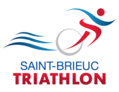 Saint-Brieuc Triathlon