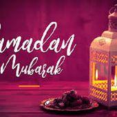 Le Ramadan de l'année 2020/1441 débutera le vendredi 24 avril 2020 - Musulmans De France