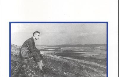 Approches et études sur Ernst Jünger