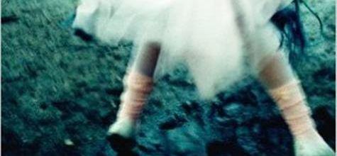 Comme des larmes sous la pluie / Véronique Biefnot