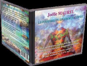 Idée cadeaux à bas prix de Joëlle Maurel